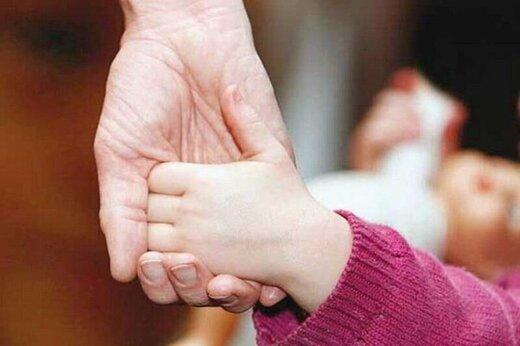 شرایط قانونی پذیرش فرزندخوانده چیست؟