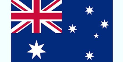 مرزهای استرالیا تا سال آینده بسته خواهد ماند