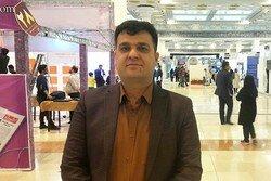دلایلِ به تعویق انداختن انتخابات خانه مطبوعات