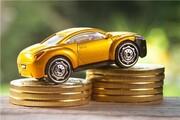 سهم خودرو از تورم چقدر است؟