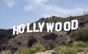 کالیفرنیا تولید فیلمهای سینمایی را آغاز میکند
