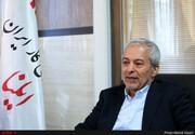 علی مطهری؛ کاندیدای اصلاحطلبان در انتخابات ریاست جمهوری ۱۴۰۰؟ /میرلوحی: عارف انگیزهای برای تشکیل جلسات شورایعالی سیاستگذاری ندارد