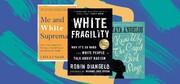 رونق بازار کتابهای ضدنژادپرستی در آمریکا و انگلیس