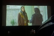 «سراسر شب» و «کشتارگاه» را هم در سینماماشین ببینید