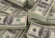 سد مقاومتی دلار بالاخره شکست/ یورو ۱۸.۶۰۰ تومان شد