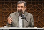 حملات عجیب و تند محسن رضایی به آیتالله هاشمی رفسنجانی/به رهبری گفتم آقای هاشمی را از این خطر بزرگ نجات دهید