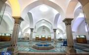 بازدید رایگان از موزههای چهارمحال و بختیاری در روز جهانی صنایع دستی