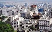 وزیر راه و شهرسازی: خانه نخرید تا ارزان شود