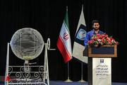 ببینید | مراسم قرعهکشی فروش فوقالعاده محصولات ایران خودرو