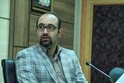 بازگشایی اماکن ورزشی شهرداری تهران به جز مجموعههای آبی