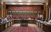 شورای شهر تبریز پیگیر مطالبات برحق مردم است