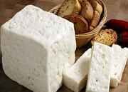 پنیر لیقوان ثبت ملی میشود