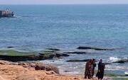 تاکید شورای فرهنگ عمومی آستارا بر رعایت حجاب در نوار ساحلی