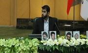 نماینده شیراز: قوه قضاییه شفافیت را یک اصل میداند