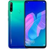 نگاهی به گوشی Huawei Y۷P؛ میانرده خوشقیمت و مدرن هوآوی