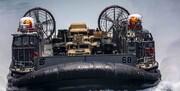 تحرکات تازه آمریکا در خلیج فارس