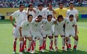 پرواز فوتبال ایران به آلمان؛ 13 سال پیش چنین روزی/ عکس