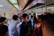 ببینید | شرط جالب و عجیب برای لغو دوباره طرح ترافیک تهران : حتی دو درصد افزایش!