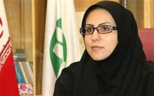 کسب مقام دوم کشوری محیط زیست استان یزد در اختصاص پست های مدیریتی به زنان