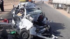 واژگونی سواری پراید در اصفهان