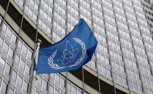 کشورهای اروپایی علیه ایران قطعنامه صادر میکنند