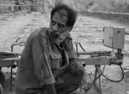 «دشت خاموش» روایتی از روابط پیچیده انسانی