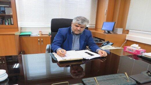 پرونده ۲ میلیاردی در مشهد با مصالحه طرفین مختومه اعلام شد