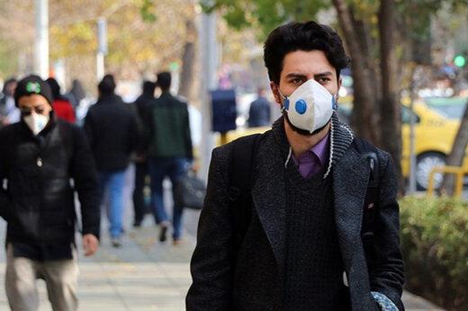 ببینید | ۲۰درصد از جمعیت ایران به کرونا مبتلا هستند؟