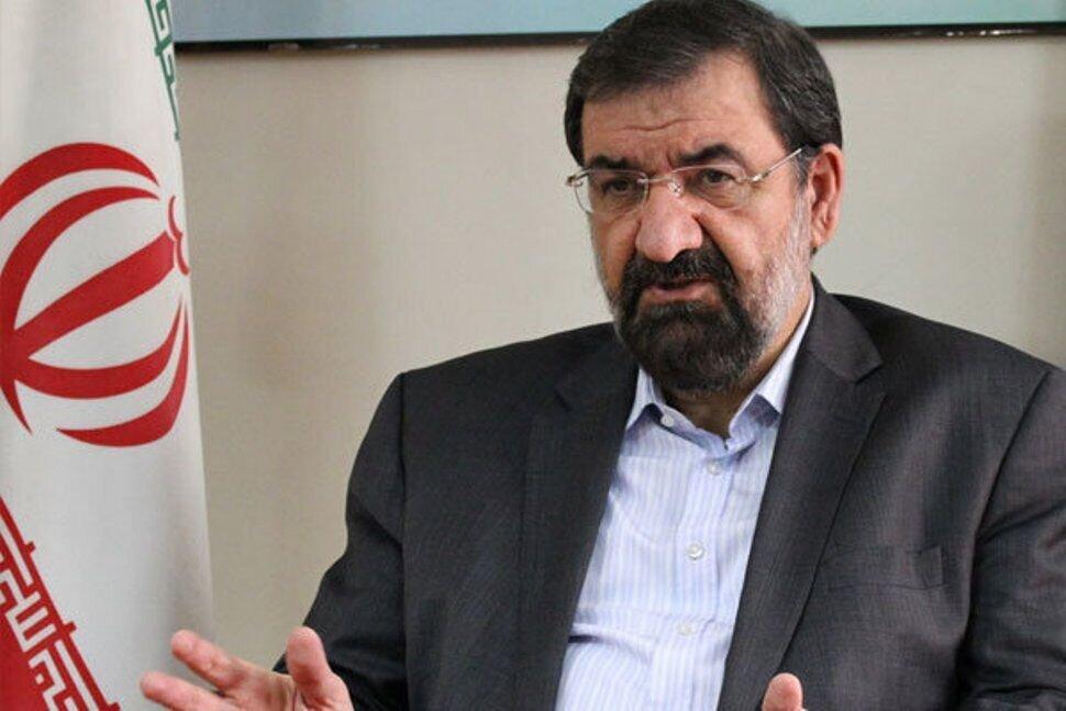 رئیس جمهور نظامی دست دزدها را قطع می کند /نظامی ها مثل امیرکبیر هستند