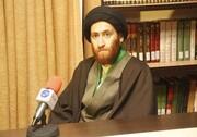 حجتالاسلام دریاباری: مهناز افشار عذرخواهی کرد، من هم بخشیدم
