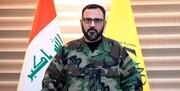 هشدار جنبش النجباء به مذاکره بغداد با واشنگتن