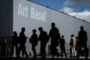 کرونا باز هم یک نمایشگاه سوئیسی را به تعویق انداخت