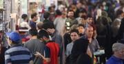 حدود یک سوم ایرانیان مبتلا به کبد چرب هستند