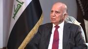 عراق در مورد خطر بازگشت داعش هشدار داد