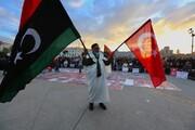 لشگرکشی نظامی ترکیه به لیبی/ اردوغان حقش را میخواهد یا سهماش را؟