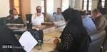 هلاکت ۳۰۰ تن از استعمارگران انگلیسی به دست زنان مبارز استان بوشهر