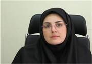 نخستین دوره جایزه کتاب سال بوشهر با ارتقای فرهنگ عمومی صورت گرفت