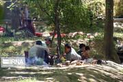 کاهش مراقبت مردمی عامل موج جدید کرونا در خراسان جنوبی است
