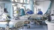 ۹۵ نفر مشکوک به کرونا در قم بستری هستند/ پذیرش ۲۲ بیمار جدید