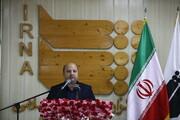 نوروزپور: ایرنا بهعنوان خبرگزاری ملی میتواند ترسیمکننده افق ایران۱۴۰۰ باشد