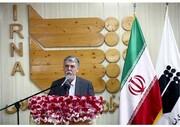 صالحی: ایرنا یکی از شناسنامههای هویت رسانهای ایران است