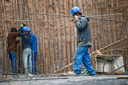 ارائه پیشنهاد افزایش حق مسکن کارگران از سوی وزیر کار