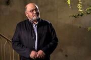 نادر سلیمانی: بازیگر هم مثل باقی مردم باید خرج زن و بچه را بدهد