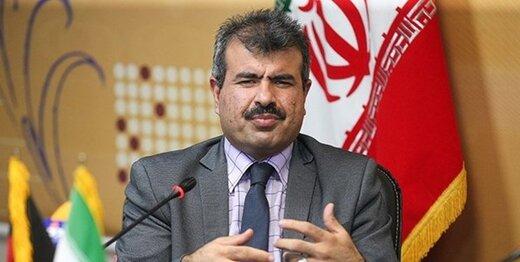 سفیر افغانستان مسبب حادثه  یزد را معرفی کرد