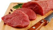 این موادغذایی را  به جای گوشت قرمز بخورید