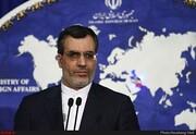 انتقاد شدید معاون وزیر خارجه از پروندهسازیهای آمریکا علیه اتباع ایرانی