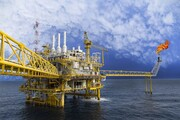 قیمت نفت خام جهش کرد / نفت آمریکا ۴۰ دلاری شد