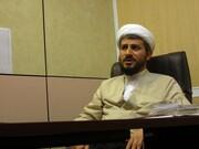 روحانیِ نزدیک به مشایی: نمیگویم احمدینژاد کاندیدای ۱۴۰۰ نمیشود/رأی به ریاست قالیباف نشان داد که وزرای دولت احمدینژاد نسبتی با وی ندارند