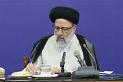 رئیسی به دادستان کل دستور داد: برای بازگرداندن مفسدان متواری اقدام کنید