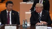 آیا ترامپ میتواند اقتصاد چین را نابود کند؟